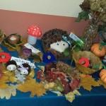dary jesieni 1