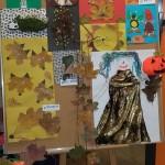 dary jesieni 2