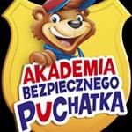 logo-puchatek